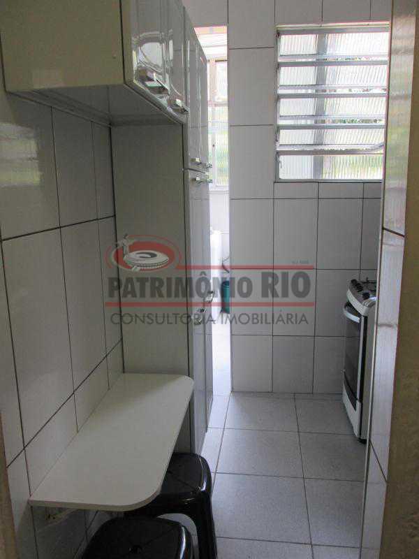 IMG_2869 - Excelente Apartamento 2quartos em Madureira - PAAP22774 - 22