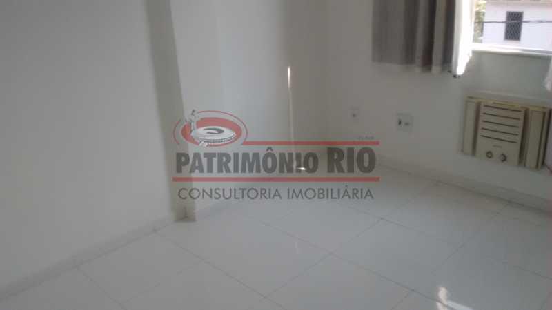 IMG_20190227_154511510 - Excelente localização sala, 3qtos - PAAP30733 - 9