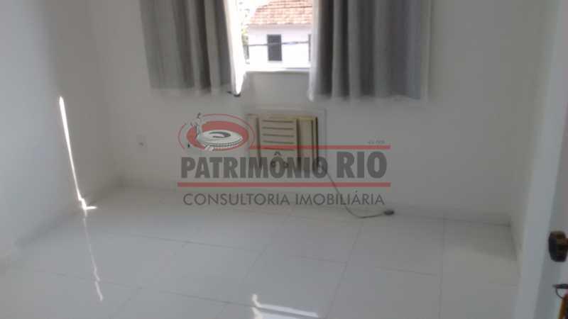 IMG_20190227_154516107 - Excelente localização sala, 3qtos - PAAP30733 - 10