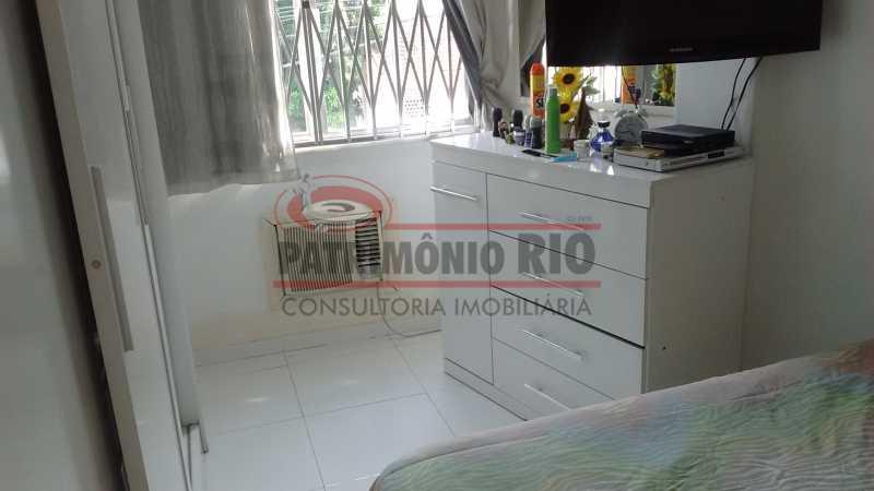 IMG_20190227_154627388 - Excelente localização sala, 3qtos - PAAP30733 - 12