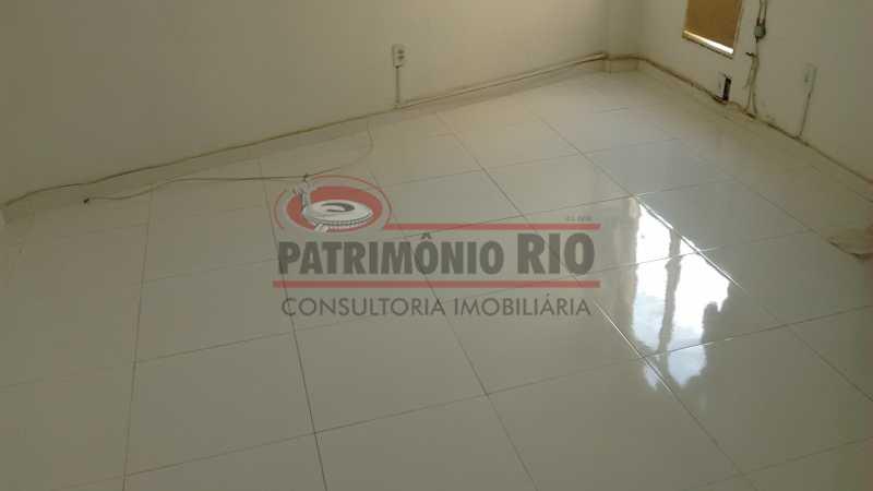 IMG_20190227_154718237 - Excelente localização sala, 3qtos - PAAP30733 - 15