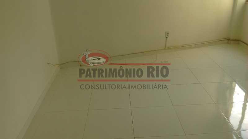 IMG_20190227_154721759 - Excelente localização sala, 3qtos - PAAP30733 - 16