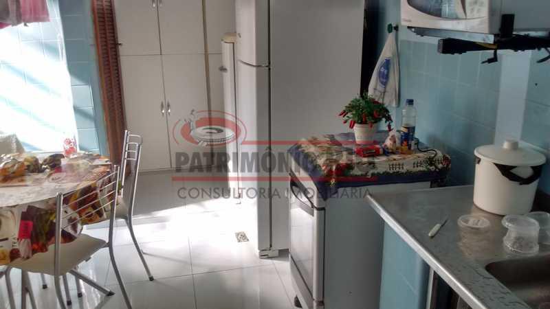 IMG_20190227_154955239_HDR - Excelente localização sala, 3qtos - PAAP30733 - 6