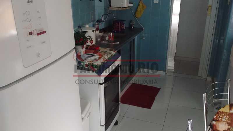IMG_20190227_155048279 - Excelente localização sala, 3qtos - PAAP30733 - 7