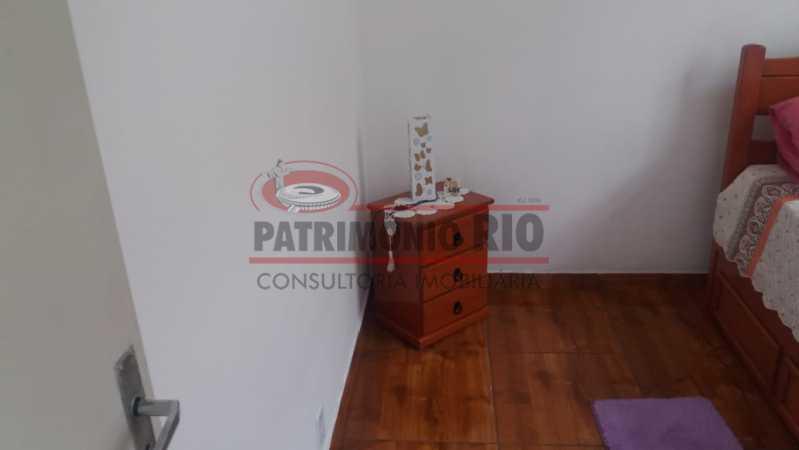 07. - Excelente apartamento, Rua Montevidéu, próximo estação - PAAP22800 - 8