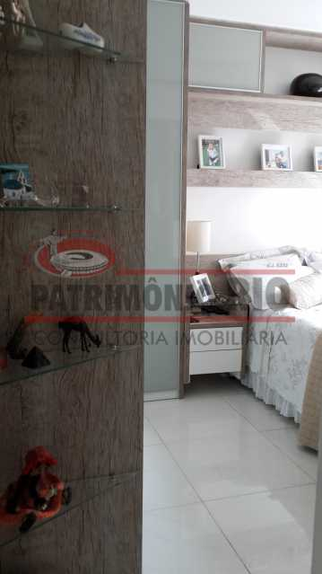 20150530_105938 - Condomínio Rio 2, 3qtos planejados - PAAP30736 - 8