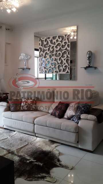 20150530_110717 - Condomínio Rio 2, 3qtos planejados - PAAP30736 - 4