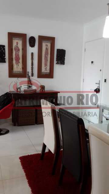 20150530_110741 - Condomínio Rio 2, 3qtos planejados - PAAP30736 - 5
