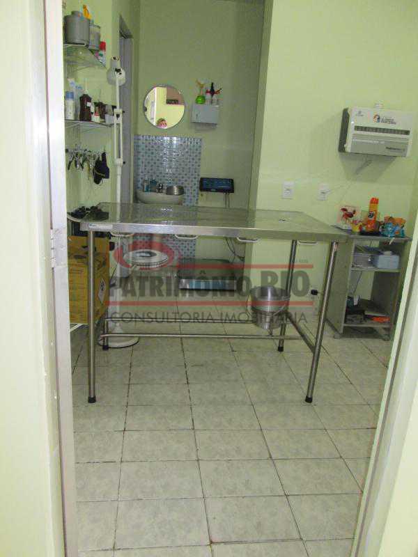 IMG_3374 - Prédio comercial e galpão com 850m² - na Vila da Penha - PAGA00037 - 7