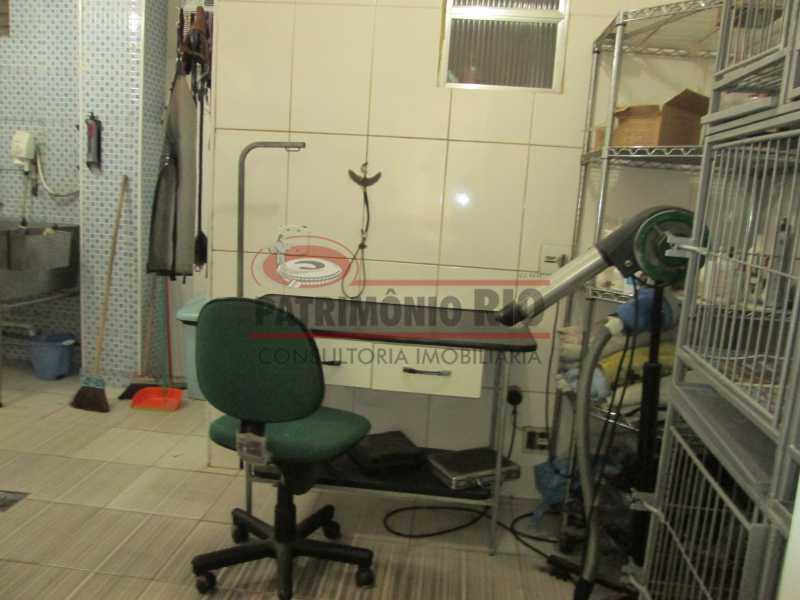 IMG_3376 - Prédio comercial e galpão com 850m² - na Vila da Penha - PAGA00037 - 8