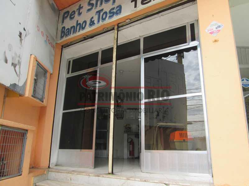 IMG_3379 - Prédio comercial e galpão com 850m² - na Vila da Penha - PAGA00037 - 3