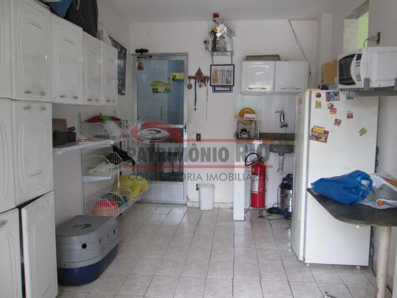 IMG_3381 - Prédio comercial e galpão com 850m² - na Vila da Penha - PAGA00037 - 10