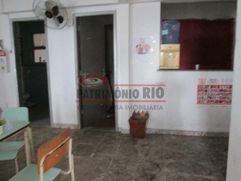 IMG_3393 - Prédio comercial e galpão com 850m² - na Vila da Penha - PAGA00037 - 13