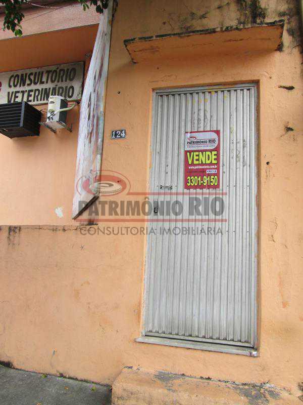 IMG_3401 - Prédio comercial e galpão com 850m² - na Vila da Penha - PAGA00037 - 17