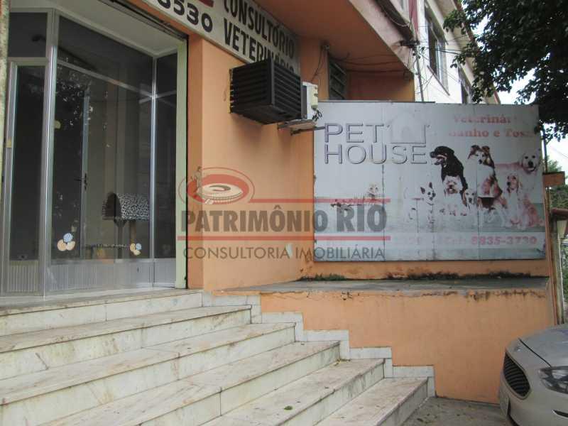 IMG_3382 - Prédio comercial e galpão com 850m² - na Vila da Penha - PAGA00037 - 25