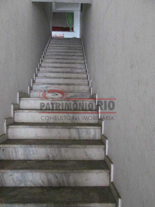 IMG_3386 - Prédio comercial e galpão com 850m² - na Vila da Penha - PAGA00037 - 26