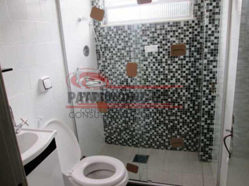 Anajas  4 - Apartamento próximo ao Republicano - PAAP22813 - 8