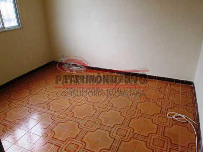Anajas  7 - Apartamento próximo ao Republicano - PAAP22813 - 6