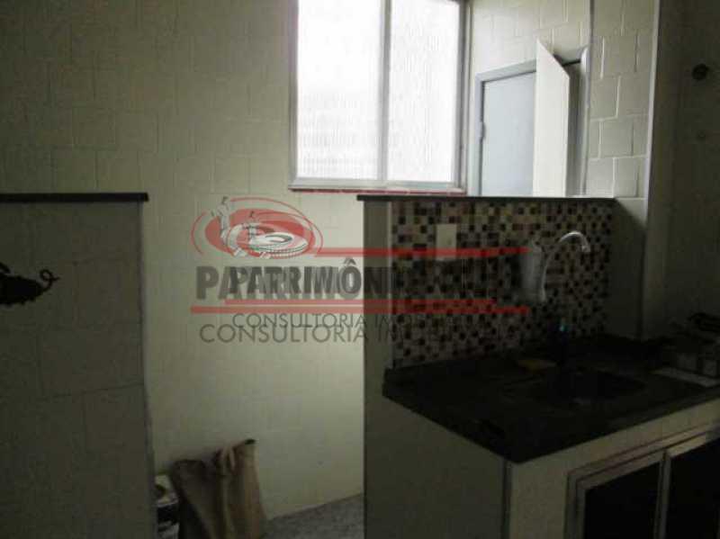 Anajas  10 - Apartamento próximo ao Republicano - PAAP22813 - 3
