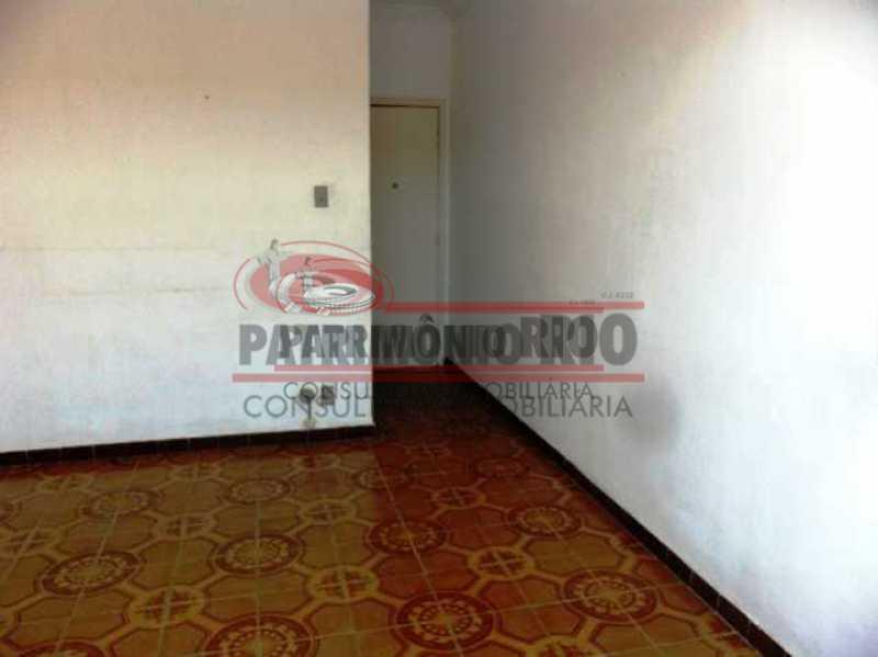 Anajas  17 - Apartamento próximo ao Republicano - PAAP22813 - 18