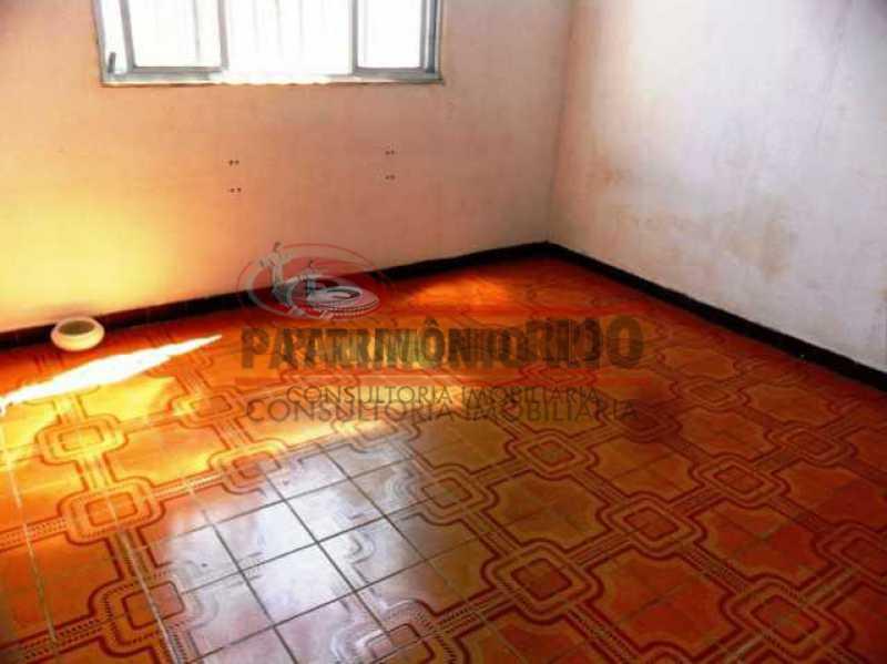 Anajas  22 - Apartamento próximo ao Republicano - PAAP22813 - 21