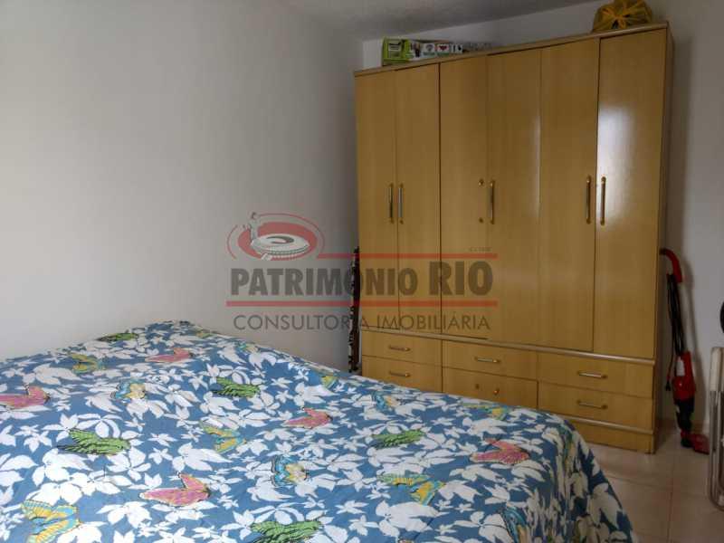 IMG-20180818-WA0006 - Apartamento de 2qtos no Retiro da Serra - PAAP22818 - 8