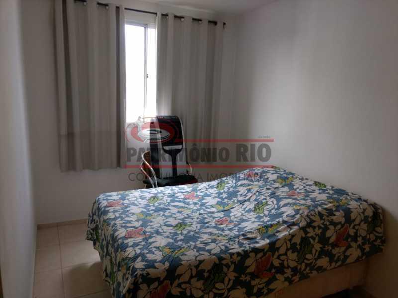 IMG-20180818-WA0014 - Apartamento de 2qtos no Retiro da Serra - PAAP22818 - 12