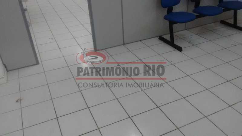 IMG_20190321_152050880 - Terreno servindo para vários segmentos - PAMF00026 - 8