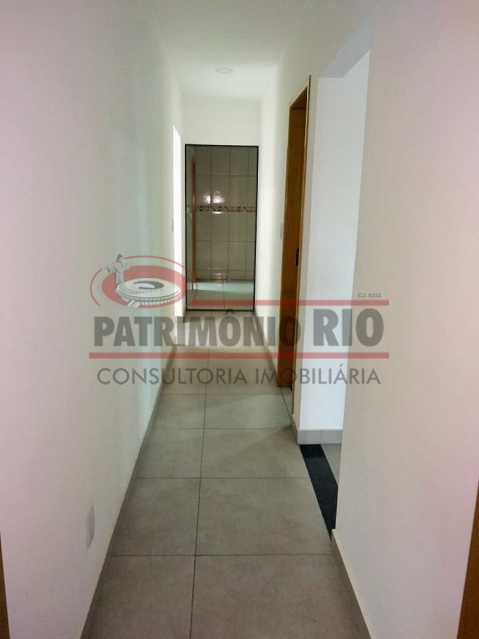 WhatsApp Image 2019-03-23 at 1 - Brás de Pina - 2qtos, varanda e closet - PAAP22829 - 11