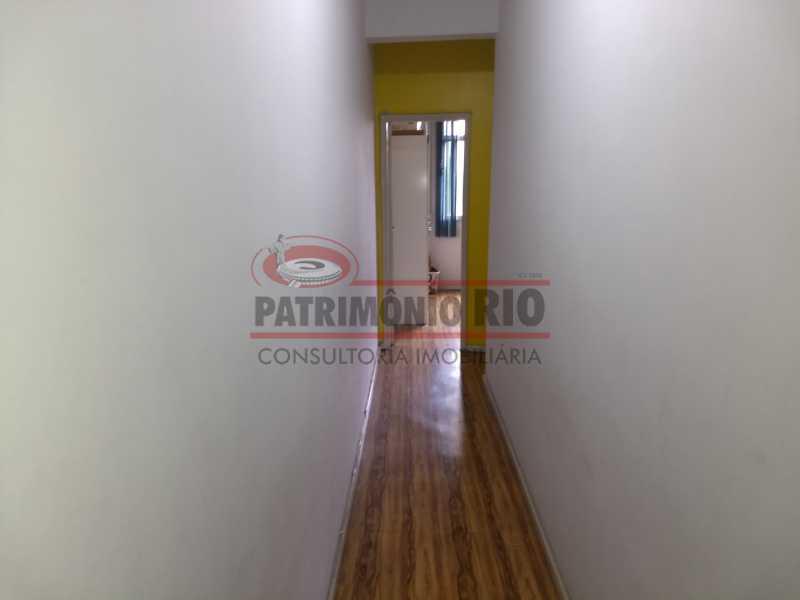7 - Lindo apartamento - PAAP22832 - 19