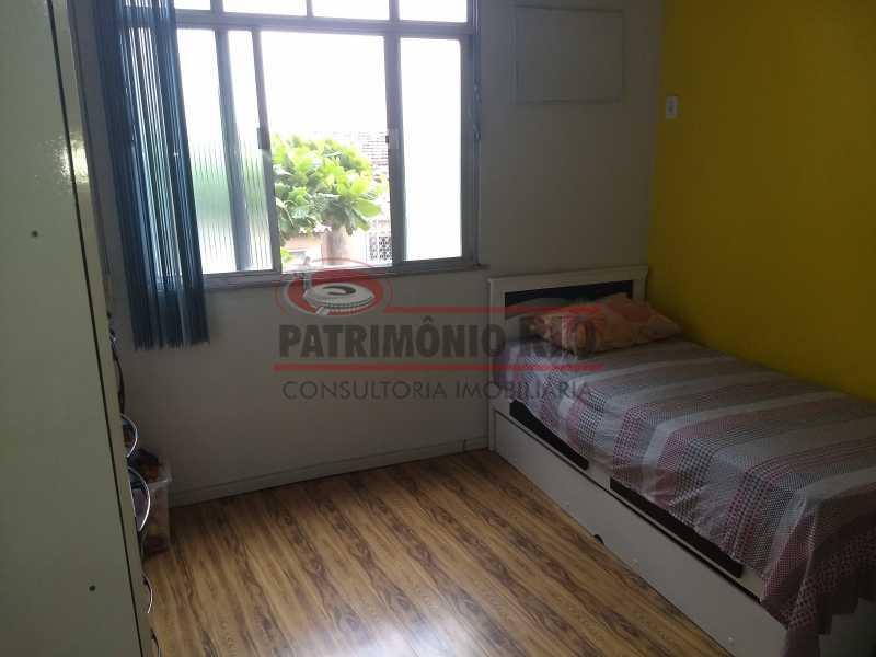11 - Lindo apartamento - PAAP22832 - 15