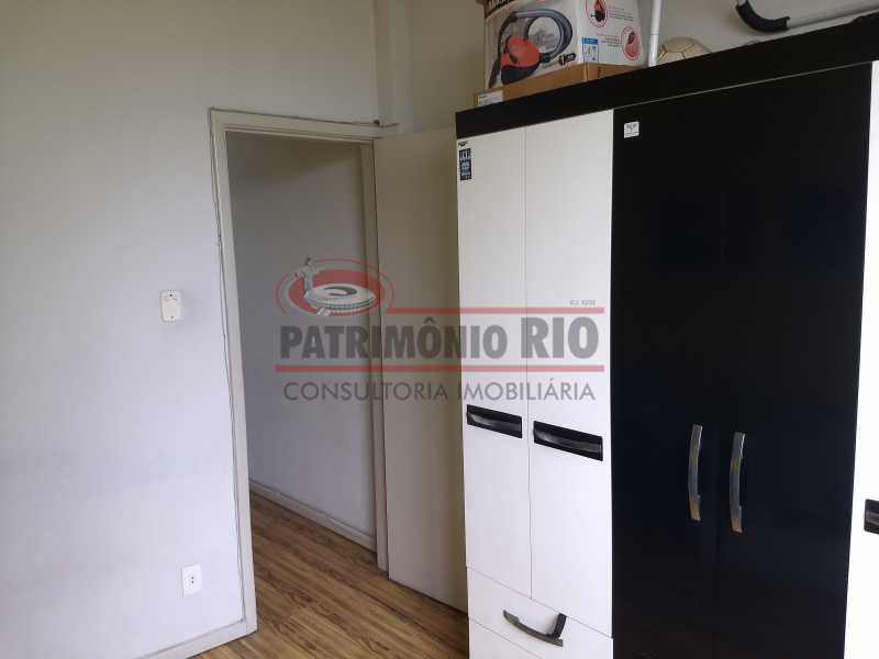 12 - Lindo apartamento - PAAP22832 - 9