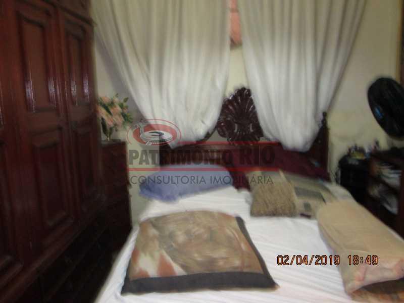IMG_8050 - Apartamento Tipo Casa 2quartos e vaga de garagem - Penha - PAAP22852 - 23
