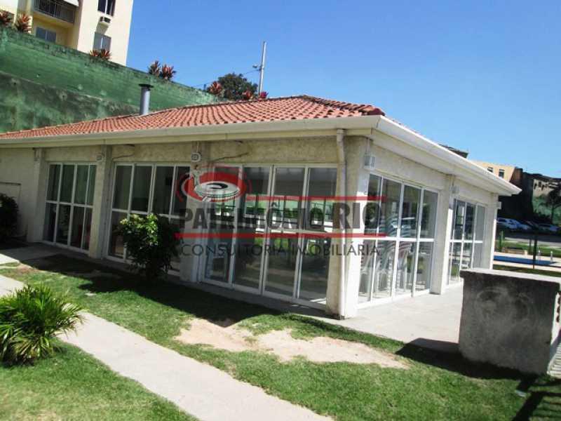 2 - Apartamento 2quartos Cordovil - PAAP22854 - 3