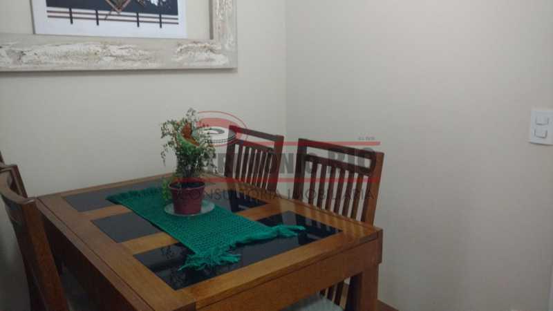 10. - Apartamento 2quartos Cordovil - PAAP22854 - 11