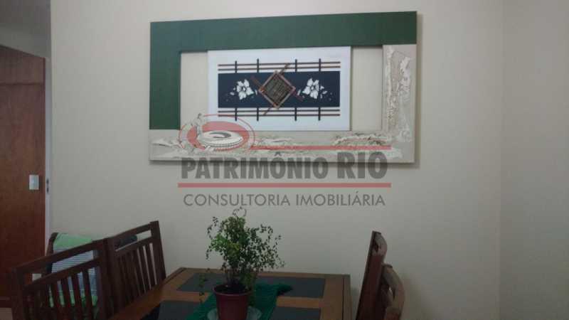11. - Apartamento 2quartos Cordovil - PAAP22854 - 12