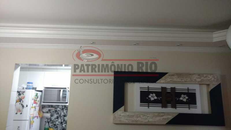 13. - Apartamento 2quartos Cordovil - PAAP22854 - 14