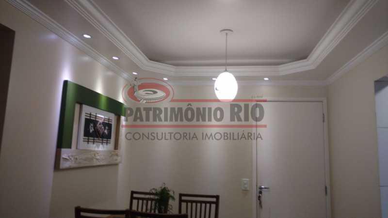 14. - Apartamento 2quartos Cordovil - PAAP22854 - 15