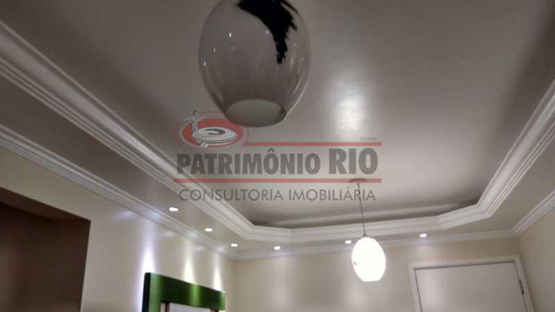 15. - Apartamento 2quartos Cordovil - PAAP22854 - 16