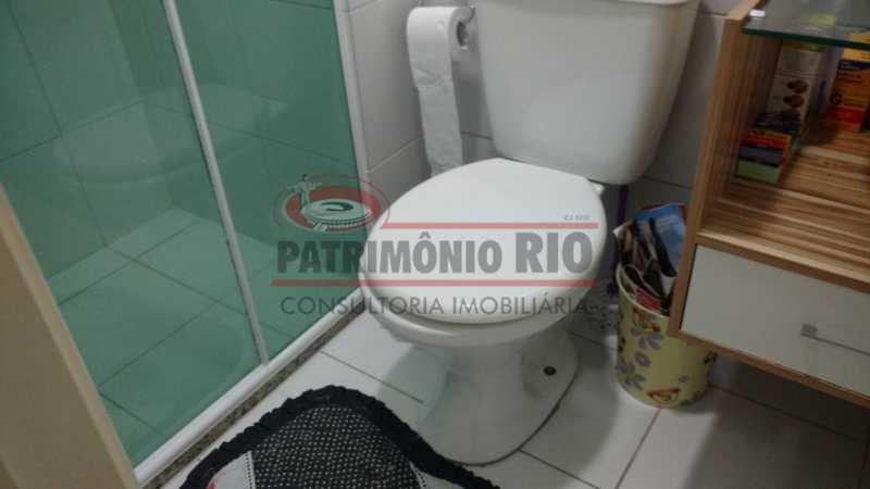 16. - Apartamento 2quartos Cordovil - PAAP22854 - 17