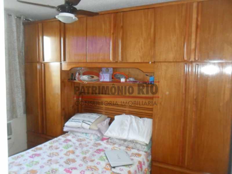 17. - Apartamento 2quartos Cordovil - PAAP22854 - 18