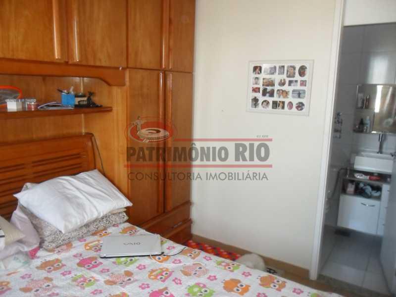18. - Apartamento 2quartos Cordovil - PAAP22854 - 19