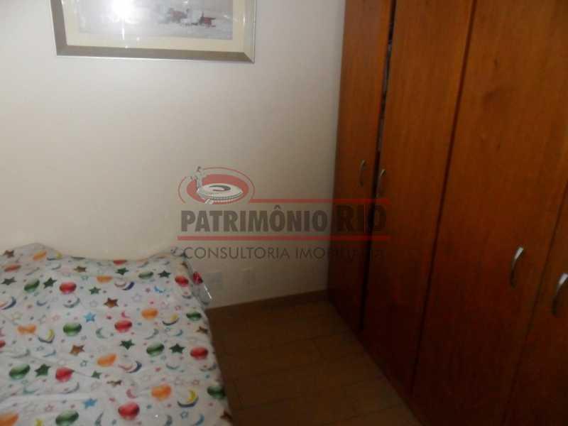 19. - Apartamento 2quartos Cordovil - PAAP22854 - 20