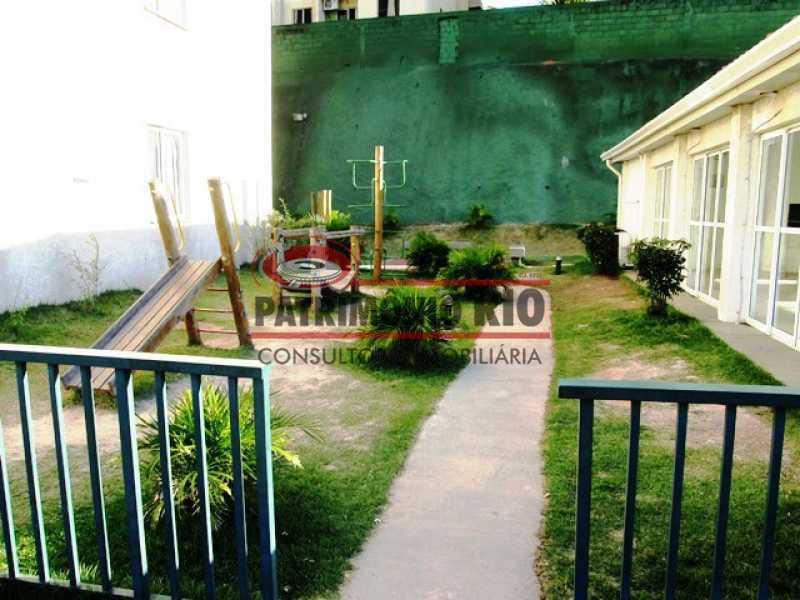 25 - Apartamento 2quartos Cordovil - PAAP22854 - 26