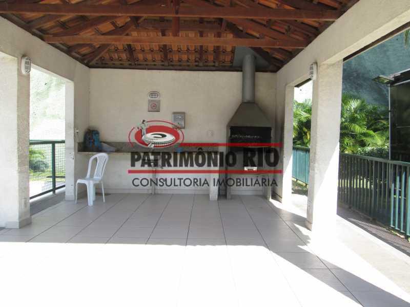 26 - Apartamento 2quartos Cordovil - PAAP22854 - 27