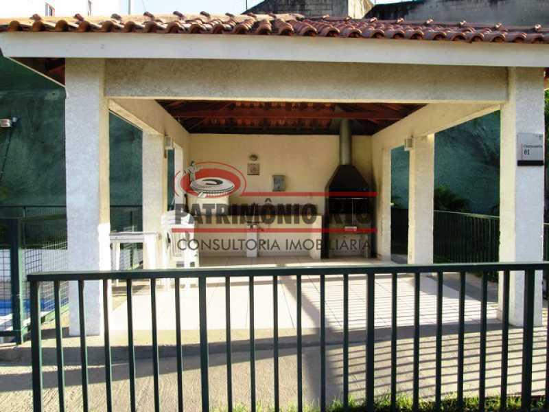 29 - Apartamento 2quartos Cordovil - PAAP22854 - 30