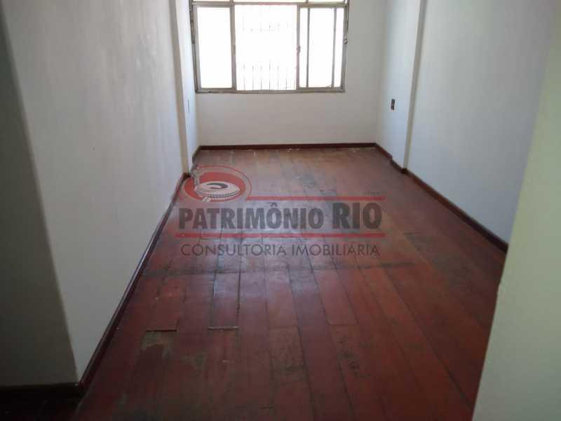 MD 1 - Apartamento 2qtos frente - próximo do Mercadão - PAAP22855 - 7