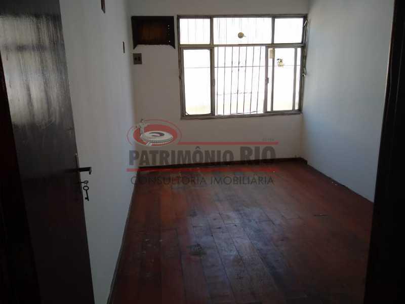 MD 4 - Apartamento 2qtos frente - próximo do Mercadão - PAAP22855 - 10