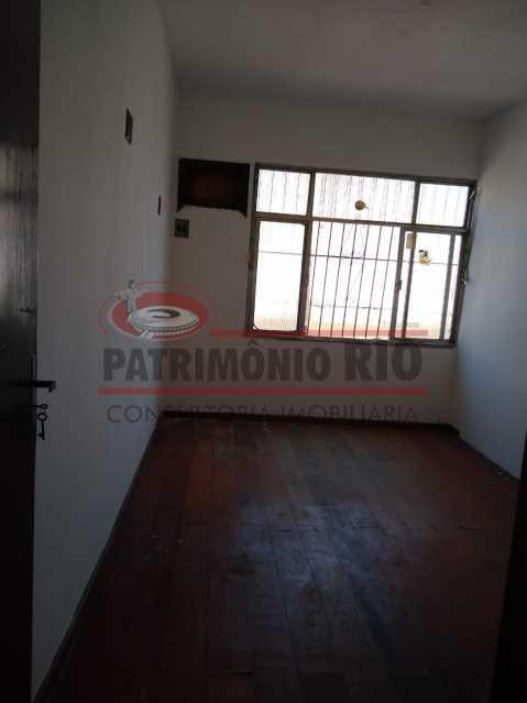 MD 5 - Apartamento 2qtos frente - próximo do Mercadão - PAAP22855 - 11