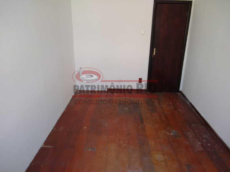 MD 6 - Apartamento 2qtos frente - próximo do Mercadão - PAAP22855 - 9